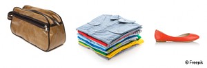 Réemploi et recyclage de vos textiles, linge, chaussures et maroquinerie