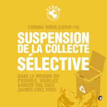r1233_9_suspension_collecte_format_web.png