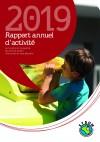Rapport d'activité 2019 du SYDOM Aveyron