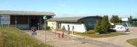 Ecotri, un centre de tri à la pointe de la technologie