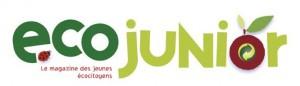 Enseignants : abonnez dès maintenant votre classe à Eco Junior pour l'année scolaire 2016/2017