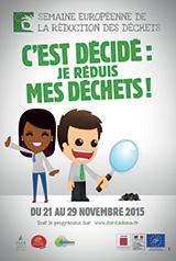 Affiche 2015 SRD