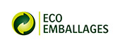 Logo Eco-Emballages